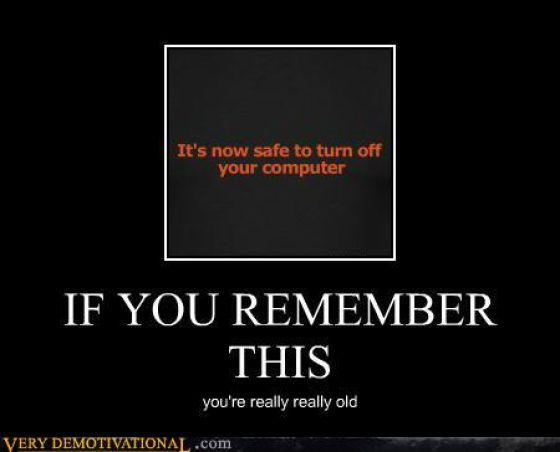 Remember This, Laugh Lmfao, Funny Pics, I M, Funny Pictures, Everyday Random, Humor Fun, True, Evil Laugh