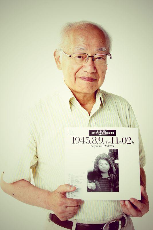 ゲスト◇松本徳彦(Norihiko Matsumoto)1936年広島県尾道市に生まれる。 1958年日本大学芸術学部写真学科を卒業。主婦と生活社に入社(1957年) 1963年フリーとなる。週・月刊誌、PR誌の仕事を中心に、海外の舞台芸術家や日生劇場、劇団四季、水谷八重子、越路吹雪などの撮影をする。わが国の写真史研究、歴史書の執筆、写真展企画のほか、写真美術館の設立、運営に参画。九州産業大学・大学院、東京工芸大学で教鞭をとる。写真原板を保存する日本写真保存センターの設立を推進。2009年度日本写真協会功労賞受賞。 現在は、公益社団法人日本写真家協会副会長、公益社団法人日本写真協会理事、一般社団法人日本写真著作権協会専務理事、公益社団法人日本複製権センター監事、全日本写真連盟関東本部委員ほか。