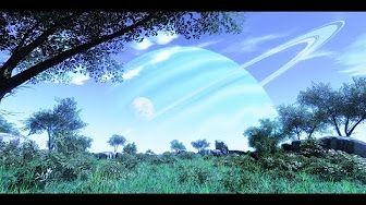 El Universo HD Astrobiologia