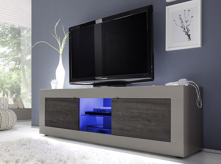 1000+ ideas about Modern Tv Stands on Pinterest Plasma ...