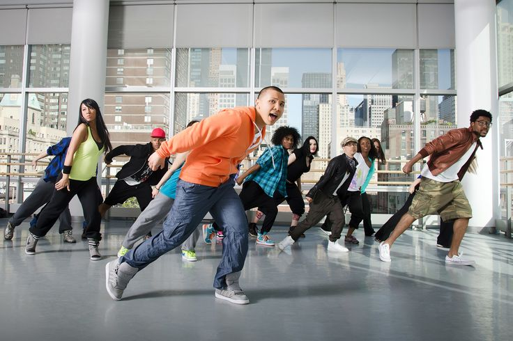 Looking to improve your street-style moves? Head to one of the best hip-hop dance classes NYC has to offer ranging from beginner to advanced lessons.