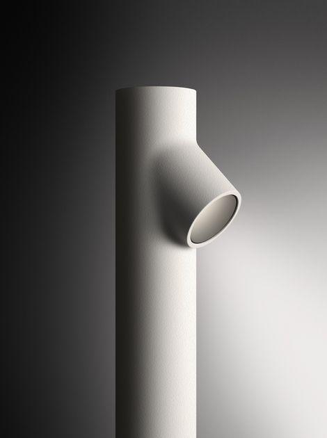 Bamboo Product Design #productdesign