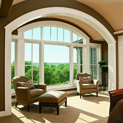 14 Best Windows Styles Simonton Windows Images On