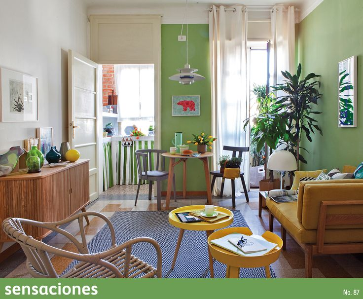 25 ideas destacadas sobre sensaciones en pinterest monos for Decorador virtual hogar