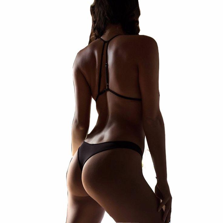 Bikini-brasiliano-donne-dello-swimwear-costume-da-bagno-femminile-partenza-biqui