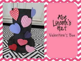 93 best Valentines Day Card Holders images on Pinterest