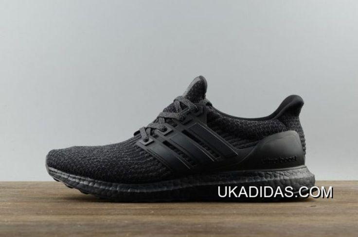 f742f70d237fc sale adidas ultra boost uncaged triple svart kopen fc5e3 697b5
