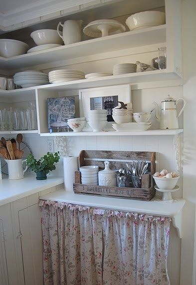 b5b2aaf92904782bdf62fb92ab53a612 Open Shelving Country Kitchen Ideas on country kitchen paint ideas, country kitchen booths, country kitchen staging ideas, country living room decorating ideas, country kitchen wainscoting ideas, country kitchen with shelves, country kitchen theme ideas, country kitchen wall shelves, kitchen shelves ideas, country kitchen decor ideas, country kitchen craft ideas, for small kitchens kitchen ideas, country kitchen flooring ideas, rustic open kitchen ideas, country kitchen makeover ideas, country kitchen office ideas, kitchen storage ideas, vintage kitchen ideas, country kitchen cabinet refacing ideas, kitchen countertop ideas,
