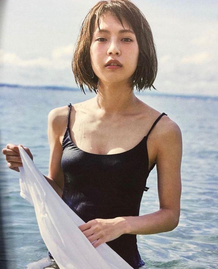桐谷美玲 可愛いの画像1430点 完全無料 ...