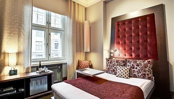 Best 50 hot is design e de charme images on pinterest for Charme design boutique hotel favignana