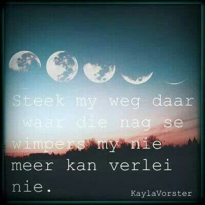 #afrikaans #dhf