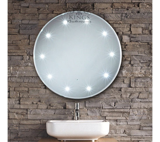 Bathroom Lights Manchester 44 best bathroom mirrors images on pinterest | bathroom mirrors