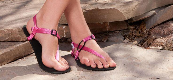DIY barefoot shoes b5b2c1d1dc6d44da36a927d95ed337d5