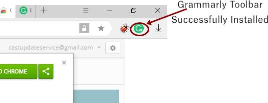 Download Grammarly App for Free on Firefox, Chrome, UC browser, Microsoft Office