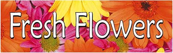 Online flowers to pakistan, pakistani shop, gift shop, gift pakistan, pakistani gift shop, paksitan gifts, pakistani gift store, gifts paksitan, pakistani clothesry, flowers to pakistan, pakistani shop, gift shop, gift pakistan, pakistani gift shop, paksitan gifts, pakistani gift store, gifts paksitan, pakistani clothes. http://www.pakgiftshop.com/shops12/mobile-phones-sony-ericsson-c-122_212.html