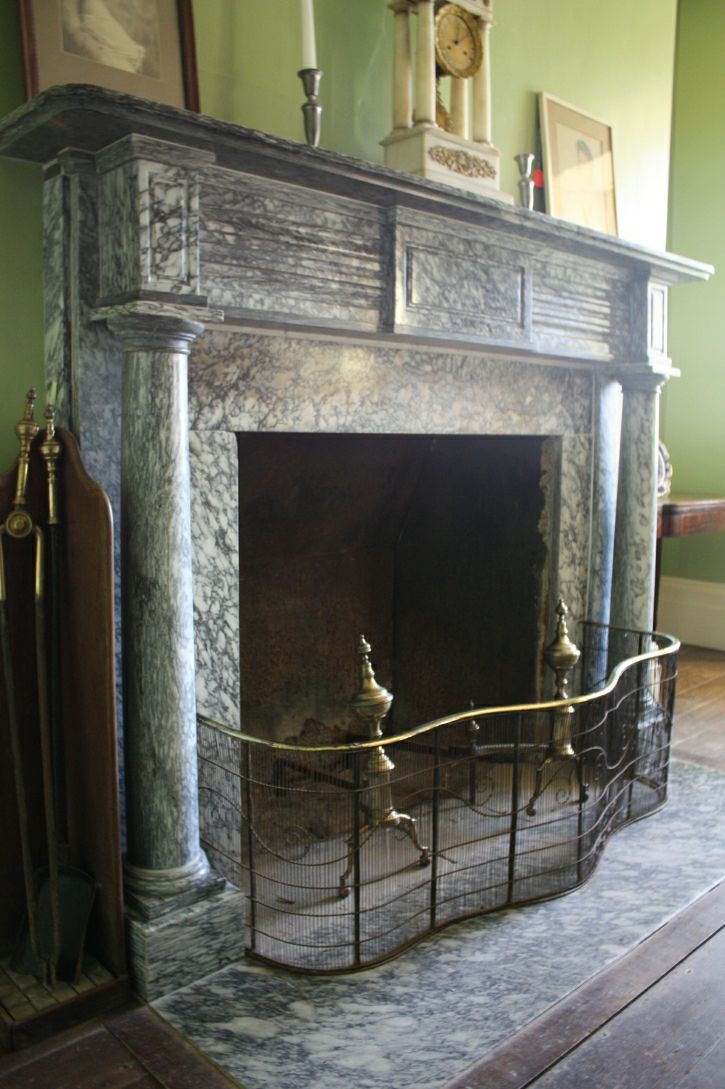 573 best mantels images on pinterest fireplaces fireplace