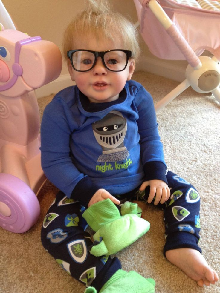 1000+ images about reborn toddler boys I want on Pinterest | Reborn toddler, Toddler boys and Reborn baby boy
