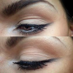 HTTP://anaonofrei.blogspot.com #makeuplover #makeupartist #mua #eyes #eyebrow #eyeliner #eyelashes #lashes #browneyes #brows #naturalmakeup #daymakeup #makeup #instapic #instamakeup #instamua #beauty
