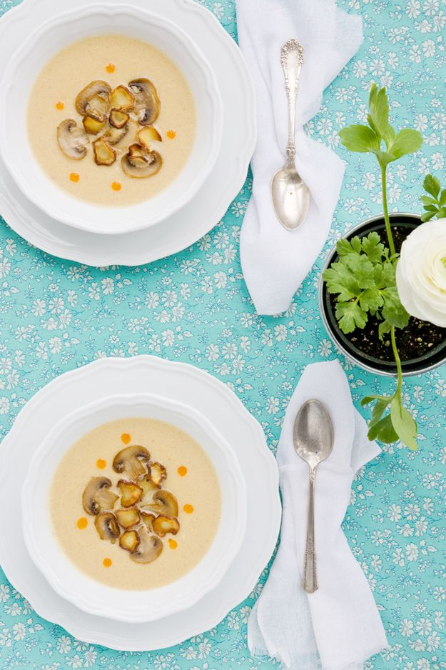 1000+ images about sunchoke on Pinterest | Celery, Soups and Potatoes