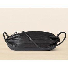 Karla - Marimekko leather bags