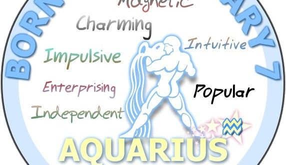 aquarius february 7 horoscope