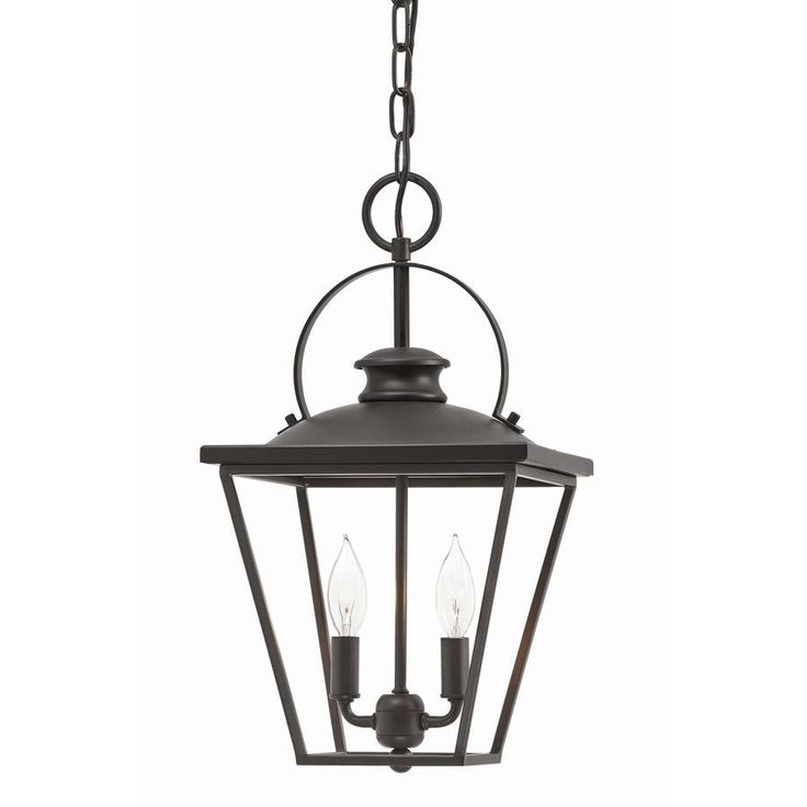country cottage lighting ideas. Kichler Arena Cove Olde Bronze Country Cottage Single Cage Pendant Upstairs Hallway Or Island Lighting Ideas A