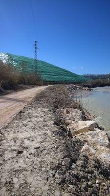 Severa valutazione del Cna abruzzese sul progetto di porto turistico che si vorrebbe realizzare alle foci del Saline, sullo specchio di mare di Città Sant'Angelo Marina