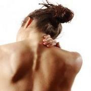 Fibromyalgie et douleurs chroniques: la stimulation magnétique transcrânienne testée
