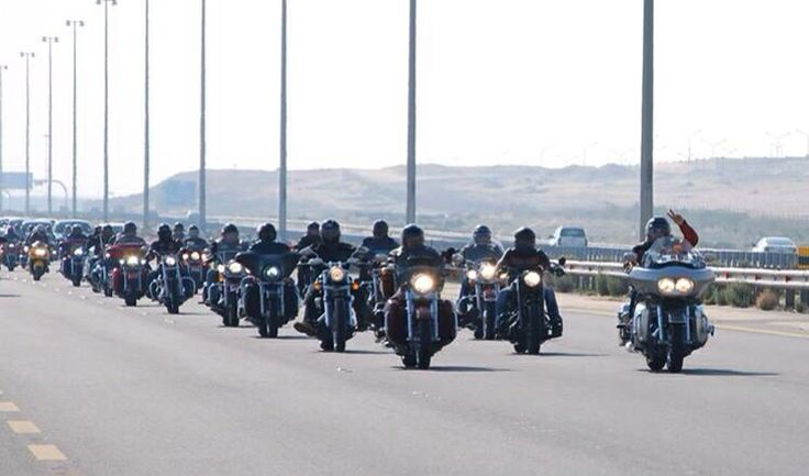 pharaohs motorcycle club