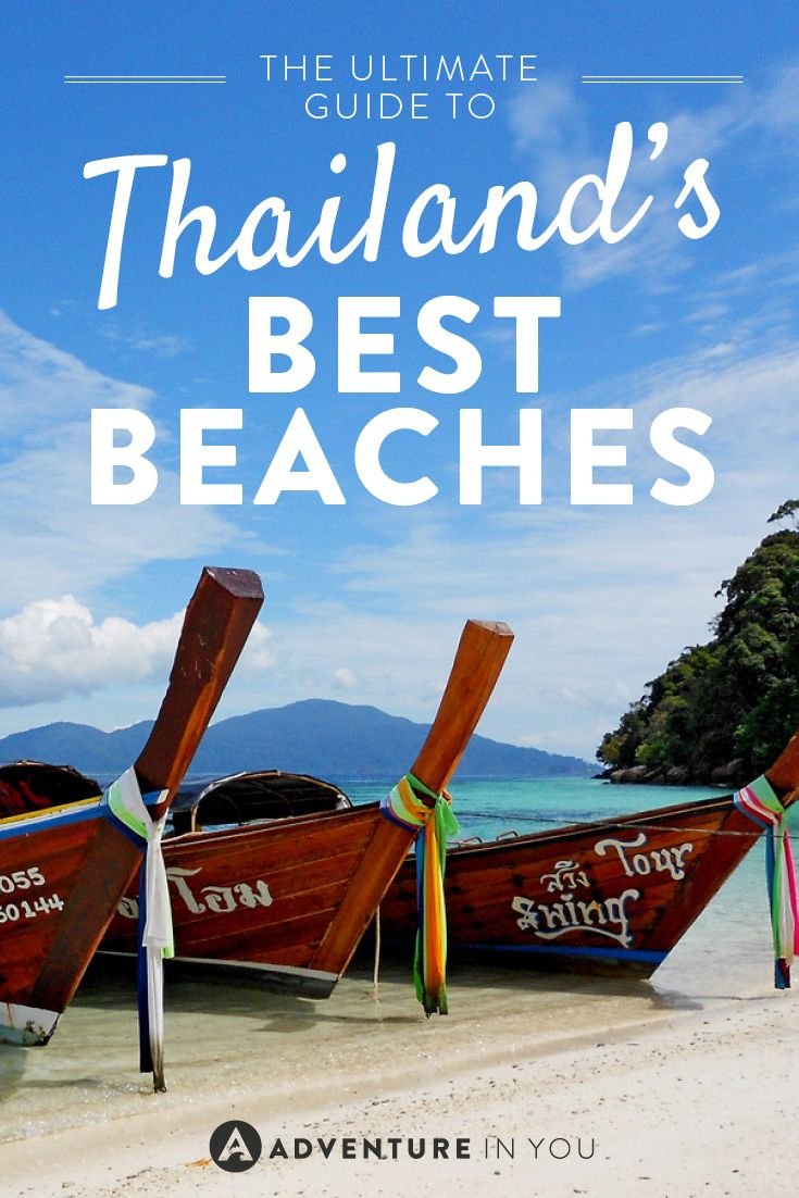 Best Images About Thailand On Pinterest Phi Phi Island - Thailand vacation 10 things to know before you take off