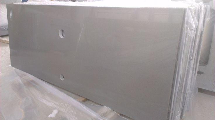 Prefab Vanity Countertops : Best lixin prefab countertop images on pinterest