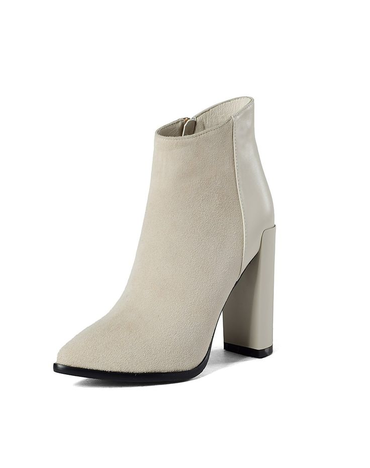 Pinterest Ideas 75 On Images The Heels Kabeiyi Best Outfit z4XFOqa