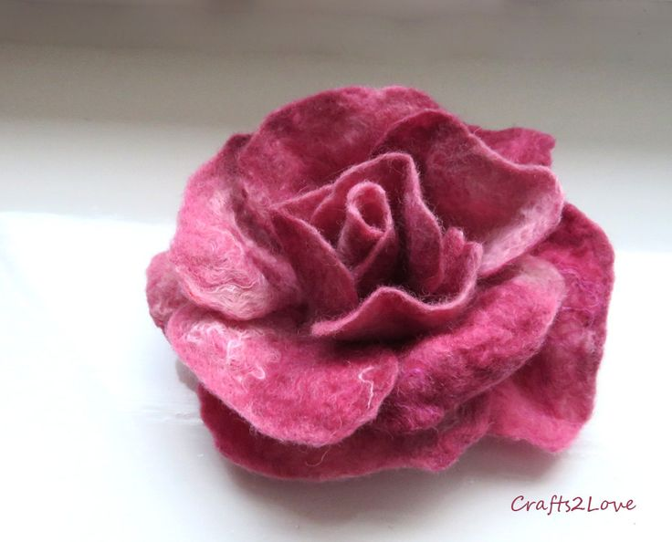 by Crafts2Love on Etsy
