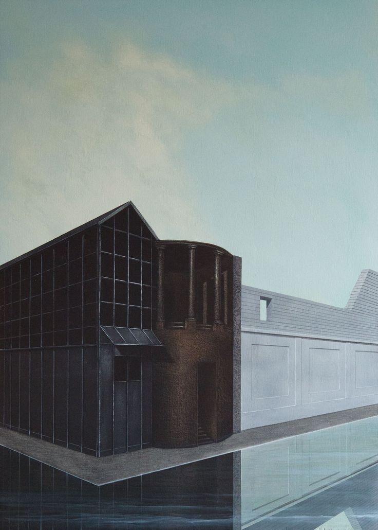 arduino cant fora berlin quatre ans avant la chute du mur. Black Bedroom Furniture Sets. Home Design Ideas