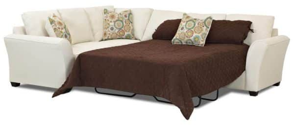 What is the most comfortable sleeper sofa on the market today? In this article we reviewed top products for this category to help you find the best deal