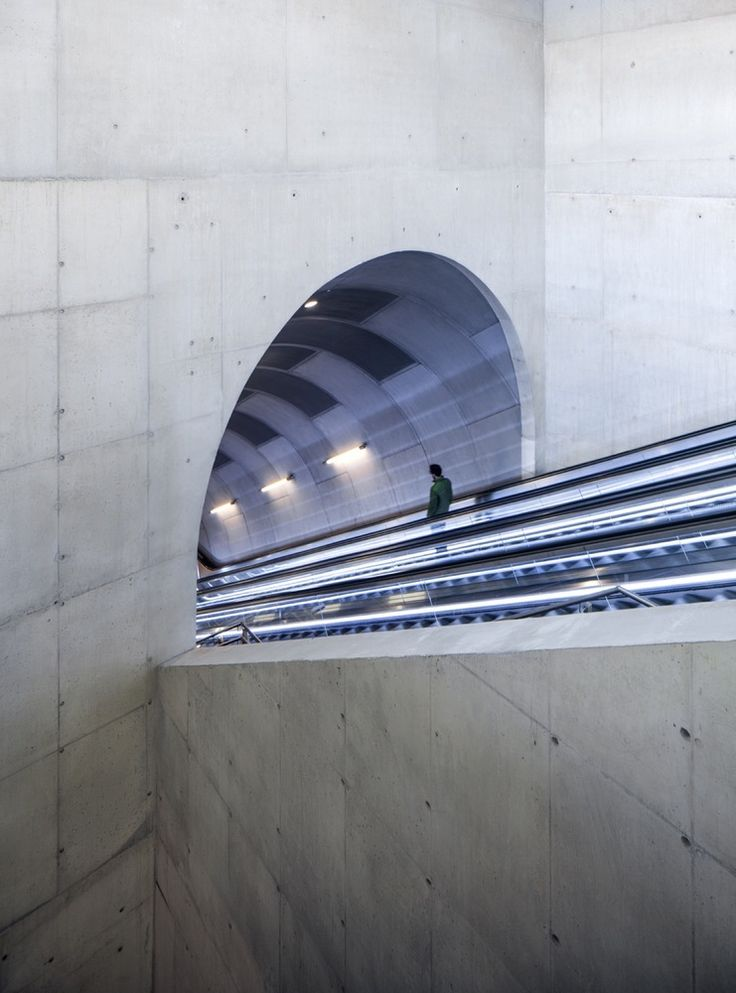 Best Station Images On Pinterest Chris Delia Metro Station - Vibrant photos of international subways capture their unappreciated beauty