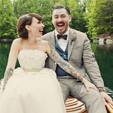 mail order brides travel