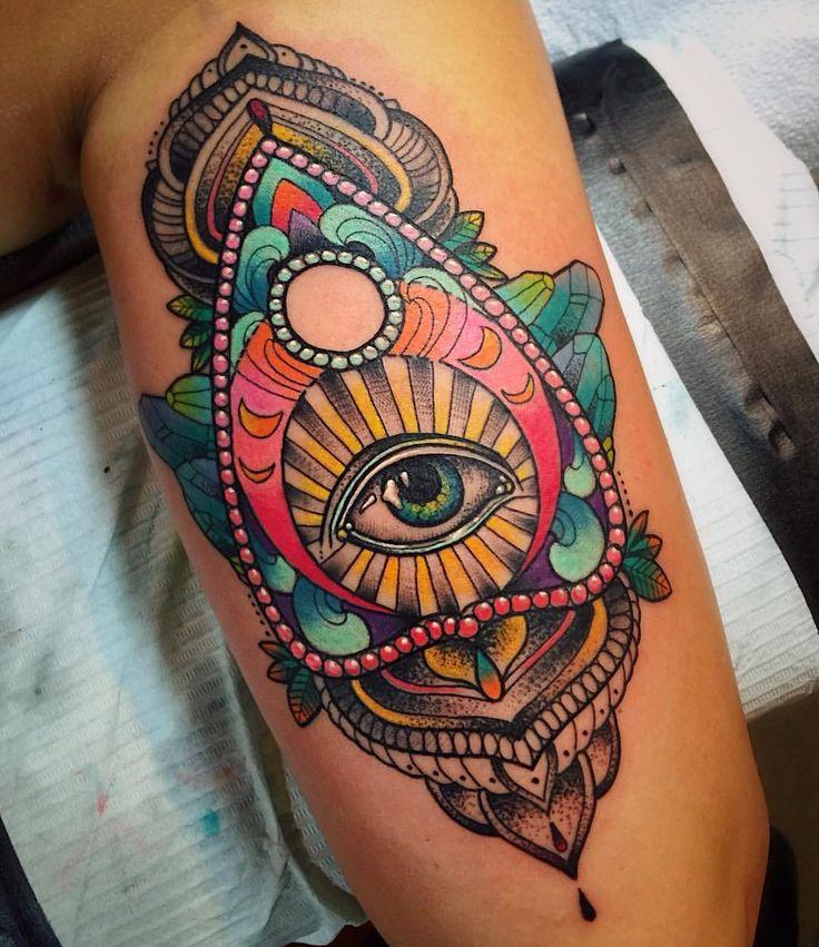 Best 10 Third Eye Tattoos Ideas On Pinterest: Best 25+ Ouija Tattoo Ideas Only On Pinterest