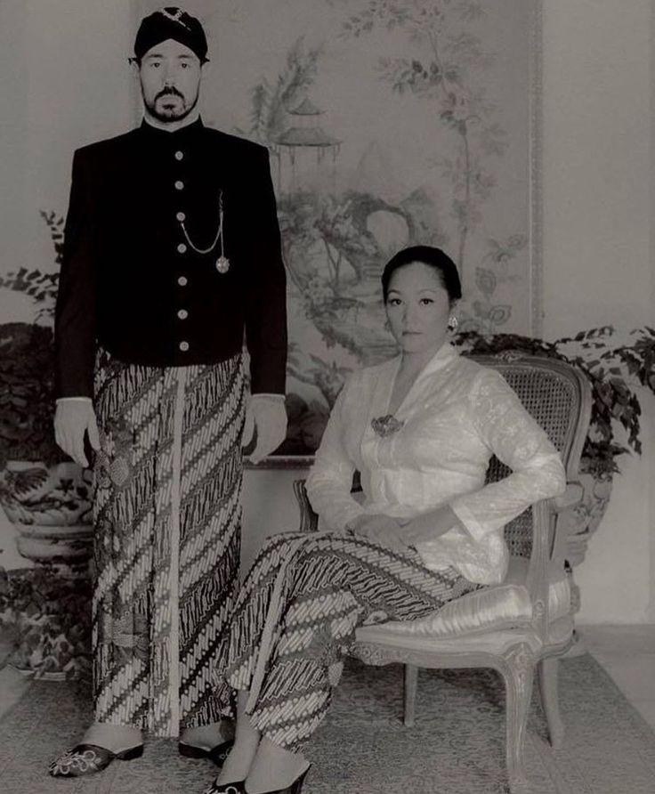 #Indonesian #Prewedding #Photoshoot Idea 2