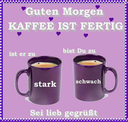 morgen , wer will auch einen kaffee ? - http://guten-morgen-bilder.de/bilder/morgen-wer-will-auch-einen-kaffee-7/