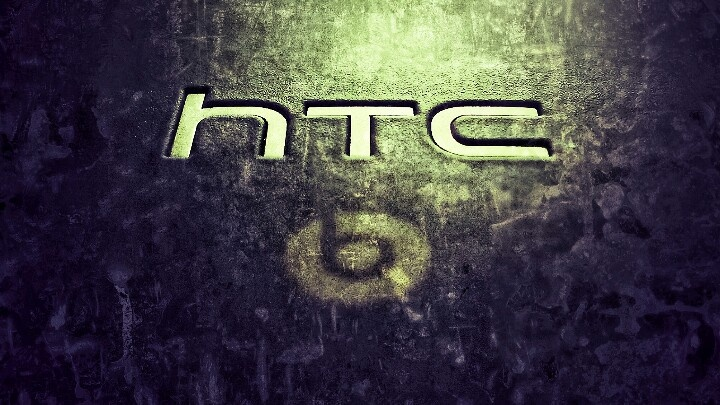 #HTC wallpaper created with the DROID DNA #DROIDDNA