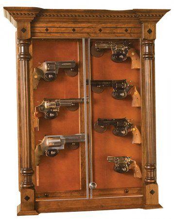 Best 25 In Wall Gun Safe Ideas On Pinterest Cool Nerf
