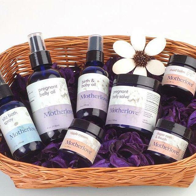 Los mejores productos #orgánicos para el cuidado de tu piel y tus necesidades durante y después del #embarazo. También productos para tu #bebé. Pedidos al 6208-0373 o www.bebenook.com #pty #chitre #colon #santiago #chiriqui #bocasdeltoro #veraguas #entregainmediata #bebenook