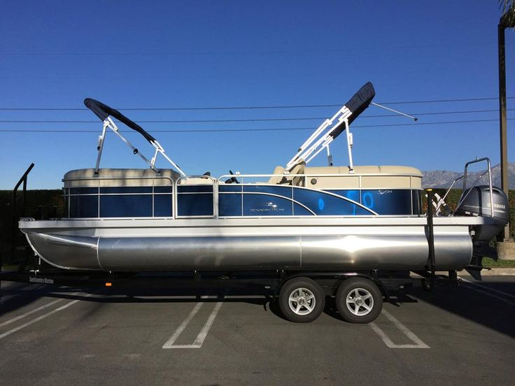 Inventory Specials | Sun Country Marine