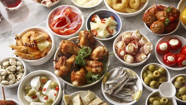 ¿Sabes cuales son los mejores destinos gastronómicos para tu próximo #viaje? Hay 3 ciudades españolas entre ellas ✈️