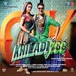 SongsPk >> Khiladi 786 - 2012 Songs - Download Bollywood / Indian Movie Songs