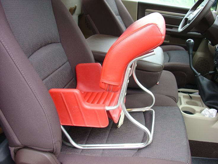 52 Best Vintage Child Car Seats Images On Pinterest Baby