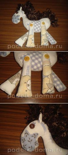 podelki-doma.ru
