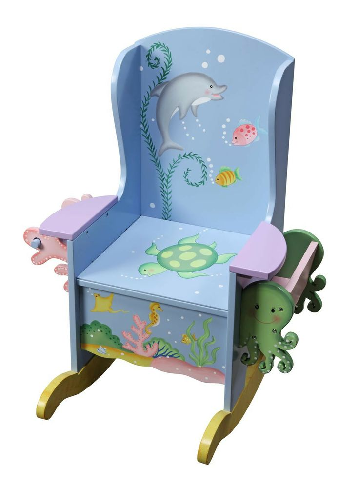 12 Best Images About Potty Chair On Pinterest Gardens
