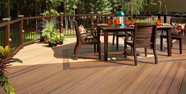 mildew proof wpc decking for sale,plastic wood decking problems,wood composite decking better than wood,